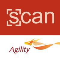 Agility Scan