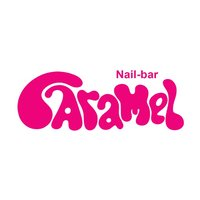 Caramel Nail-bar