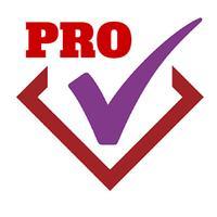 FIDBooking PRO