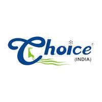 Choice India