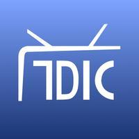 티딕 - TV편성표