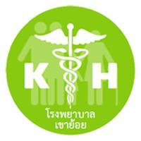 Khaoyoihealth