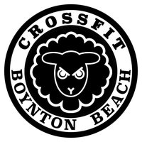 Crossfit Boynton Beach