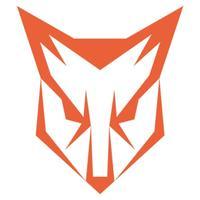 StrongFox