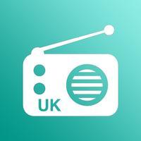 UK Radio Hub - Music and News