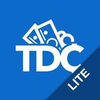 TDC Tipo de Cambio CR Lite