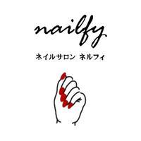 nail salon nailfy