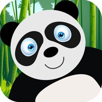 kung panda dash - impossible tap game despicable 3