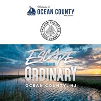 Ocean County Festivals