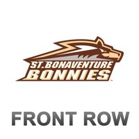 Bonnies Front Row
