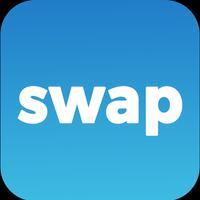 Hawaii swap: Buy, Sell & Swap App for iPhone - Free Download