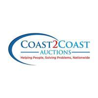 coast2coastauctions
