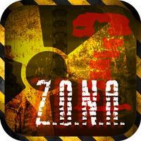 Z.O.N.A: Road to Limansk