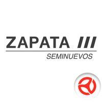Seminuevos Zapata