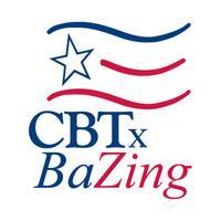 CBTx BaZing