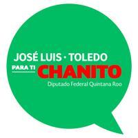 Chanito