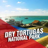 Dry Tortugas National Park Tourist Guide