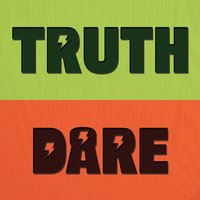 Truth or Dare Plus
