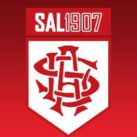 Southern Amateur League