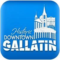 DOWNTOWN GALLATIN