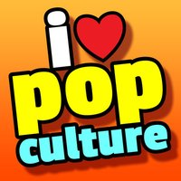 I Love Pop Culture - Guess'm all