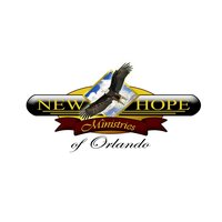 New Hope Ministries of Orlando