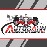 Autobahn Indoor Speedway Baltimore