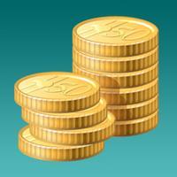 Money Logger
