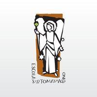 Escola Santo Tomas De Aquino