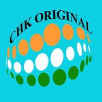 CHK ORIGINAL