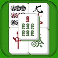 ShangHai Mahjong Ext