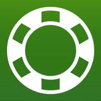 Poker DealMaker ICM