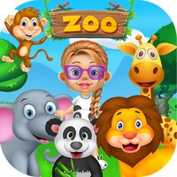 Trip To Zoo : Animal Zoo Game