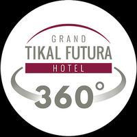 Tikal Futura 360