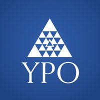 YPO - Houston