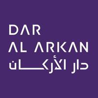 Dar Al Arkan IR