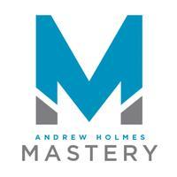 Mastery App