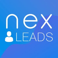 NEXMarketing Lead Management