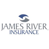 James River Estimate Xpress
