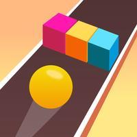 Color Push