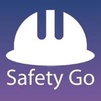 Safety Go