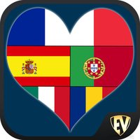 Learn Romance Languages SMART Guide
