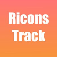 Ricons Track