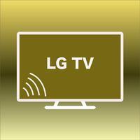 Mirror for LG smart TV Premium