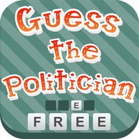 Guess the Word Famous Politician?