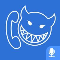 Prank Call App - Spoof Dial