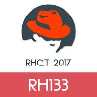 RH133: Red Hat Linux System Administration - 2017