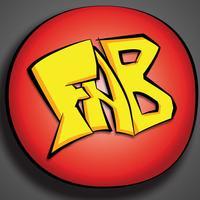 Ormiston Sudbury Fab App