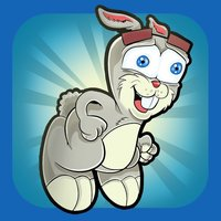 Awesome Bunny Lite