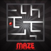 Maze - Slime Around Labyrinth!